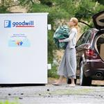 Nicole Kidman at the Goodwill shooting Rabbit Hole 40479