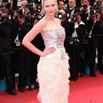 Kirsten Dunst wins Best Actress at Cannes  85881