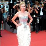 Kirsten Dunst wins Best Actress at Cannes  85882