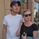 Garrett Hedlund and Kirsten Dunst out in Los Angeles 114623