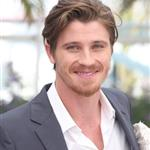 Garrett Hedlund at the Cannes photocall for On the Road 115441
