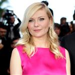 Kirsten Dunst at the Cannes premiere of On the Road 115463