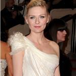 Kirsten Dunst and Taylor Swift wear white at the Costume Institute Gala 2010 60222