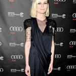 Kirsten Dunst in Cannes at AMFAR event 61689