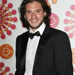 Kit Harington at Emmy Awards HBO after party 2011 94683