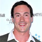 Chris Klein at TCM A Star is Born in April 61379