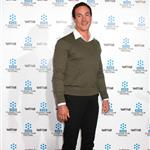 Chris Klein at TCM A Star is Born in April 61383