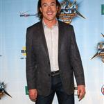 Chris Klein at the Spike TV awards a month ago 35024