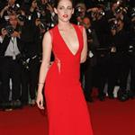 Kristen Stewart at the Cannes premiere of Cosmopolis 115643