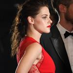 Kristen Stewart at the Cannes premiere of Cosmopolis 115648