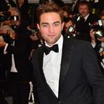Robert Pattinson at the Cannes premiere of Cosmopolis 115669