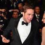 Robert Pattinson at the Cannes premiere of Cosmopolis 115671