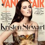 Kristen Stewart covers Vanity Fair 116564