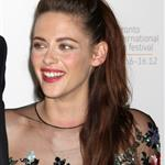 Kristen Stewart at the TIFF premiere of On The Road 125427