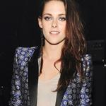 Kristen Stewart at the 2012 Teen Choice Awards 121379
