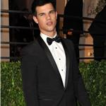 Taylor Lautner at the 2010 Oscars 56387
