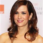 Kristen Wiig at the 2012 BAFTAs 105904