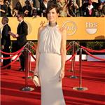 Kristen Wiig at the 2012 SAG Awards  104140