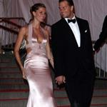 Tom and Gisele 42233
