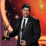 Kyle Chandler wins Emmy Award 2011  94600