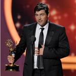 Kyle Chandler wins Emmy Award 2011  94601