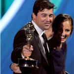 Kyle Chandler wins Emmy Award 2011  94602