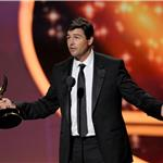 Kyle Chandler wins Emmy Award 2011  94604