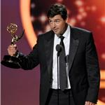 Kyle Chandler wins Emmy Award 2011  94605