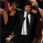 Kyle Chandler wins Emmy Award 2011  94606