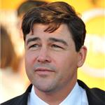 Kyle Chandler at the 2012 SAG Awards  104156