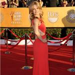 Kyra Sedgwick at the 2012 SAG Awards 104058
