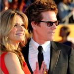 Kyra Sedgwick and Kevin Bacon at the 2012 SAG Awards 104061