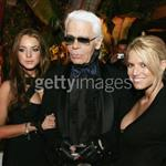lagerfeld et all may06.jpg 5210