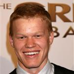 Jesse Plemons at The Great Debaters premiere 15502