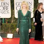 Laura Dern is Duana's best dressed at Golden Globes 2012  103177