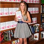Lauren Conrad in Miami for Sweet Little Lies book signing 55044