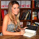 Lauren Conrad in Miami for Sweet Little Lies book signing 55042