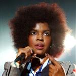 Lauryn Hill  77403