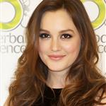Leighton Meester promotes Herbal Essences in Spain  73596