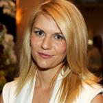 Claire Danes at the AFI Awards 2012 102726