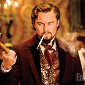 First look at Django Unchained  112452