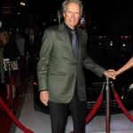 Clint Eastwood at J Edgar premiere at AFI Fest in Hollywood 97701