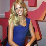 Erin Heatherton attends the Victoria's Secret Very Sexy Tour Stop in Chicago 110965