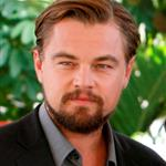 Leonardo DiCaprio attends the Django Unchained photo in Cancun, Mexico 111387