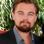 Leonardo DiCaprio attends the Django Unchained photo in Cancun, Mexico 111389