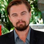 Leonardo DiCaprio attends the Django Unchained photo in Cancun, Mexico 111391