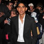 Dev Patel at the London Film Critics Circle Awards  32041