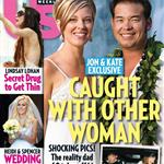 Us Weekly cover 37890