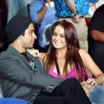 lindsay and wilmer teen choice 04.jpg 4241