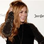 Lindsay Lohan at Star Magazine's All Hollywood Event 112265
